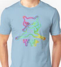 Ancient Mew T-Shirt