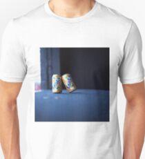 Fanta love T-Shirt