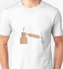 Distillery T-Shirt