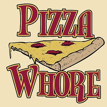 Funny Shirt – Funny Pizza Saying For The Pizza Lover by popularthreadz