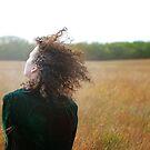 Sunshine by SarahAllegra