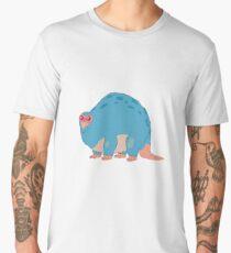 Bebo Men's Premium T-Shirt