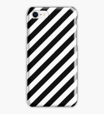off and white iPhone Case/Skin