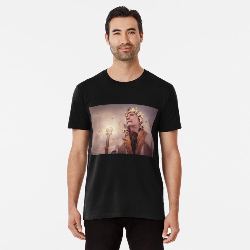 Aerie Premium T-Shirt
