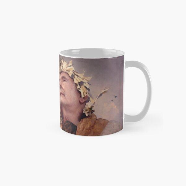 Aerie Classic Mug