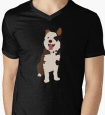 Happy Pupper T-Shirt