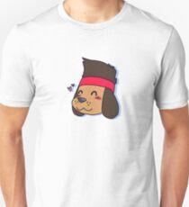 OK KO - Puppy KO!!! T-Shirt