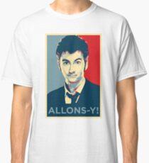 The 10th Classic T-Shirt
