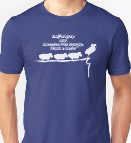 confusheep T-Shirt