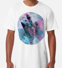 Precipice IV Long T-Shirt