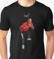 Square Up T-Shirt