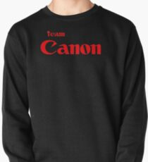 tshirt Pullover