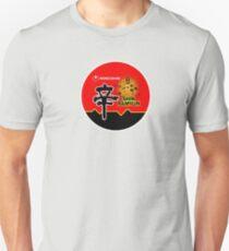 Shin Cup T-Shirt