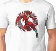 Demon Tech Nano Unisex T-Shirt