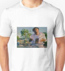 Gummy Brockhampton T-Shirt