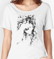 cool sketch 66 Women's Relaxed Fit T-Shirt