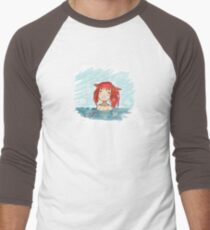 I want a Hot Tub T-Shirt