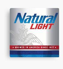 Lienzo Natty Light