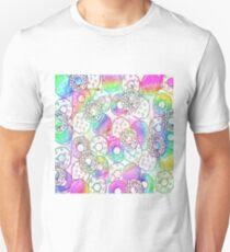 Donut Paradise T-Shirt