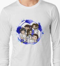 dream team  T-Shirt