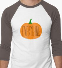 Pumpkin EVERYTHING! T-Shirt