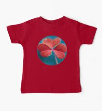 You turn my heart every which way. Kids Clothes