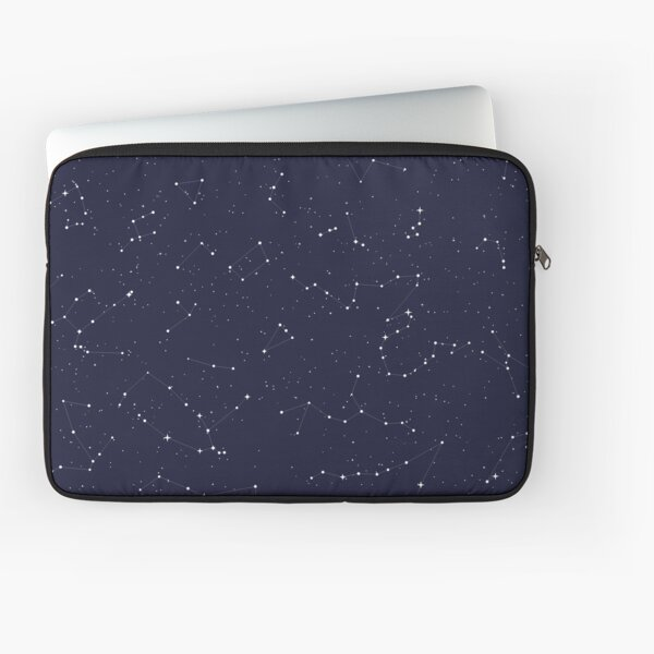 A Place Among the Stars Laptop Sleeve