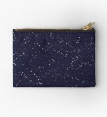 A Place Among the Stars Studio Pouch