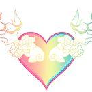 DeviCat Love Renew by devicatoutlet