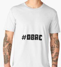 #DBAC Men's Premium T-Shirt