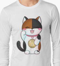 Lucky Lita TPBG Long Sleeve T-Shirt