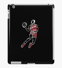 85-23-01 iPad Case/Skin
