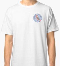 Client Liaison Classic T-Shirt