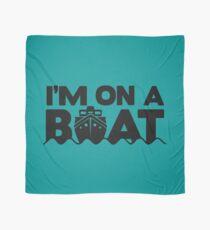 boat Scarf