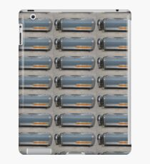 Electrolux Staubsauger iPad-Hülle & Klebefolie