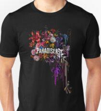paradise corrupt_ T-Shirt