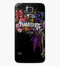 paradise corrupt_ Case/Skin for Samsung Galaxy