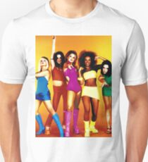 SPICE 2 T-Shirt
