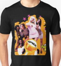 SPICE 3 T-Shirt