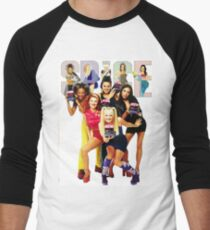 SPICE 7 T-Shirt