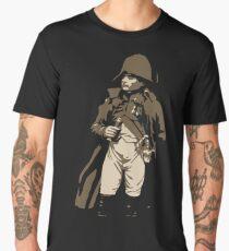 Napoleon Bonaparte Men's Premium T-Shirt