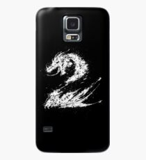 Guild Wars  Case/Skin for Samsung Galaxy