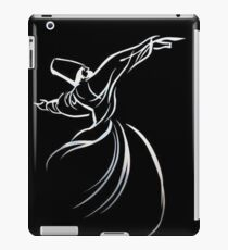 Embracing Humanity With Love iPad Case/Skin