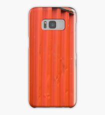 Three Boys Samsung Galaxy Case/Skin