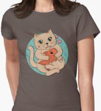 Sushi Love T-Shirt