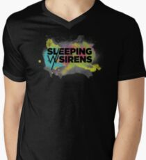 sleeping with sirens shirts T-Shirt