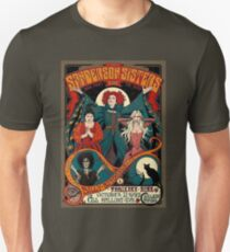 all hallows eve T-Shirt