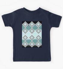 Lozanges, carrés, c'est vous qui choisissez Kids Clothes