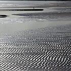 Low Tide by Harry Oldmeadow