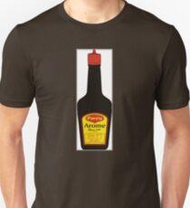 Fanny Maggi Unisex T-Shirt